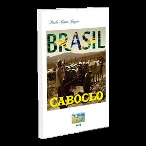 basil-caboclo