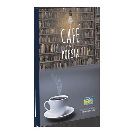 cafe-com-poesia