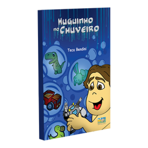 huguinho-no-chuveiro