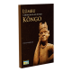 lumbu-a-democracia-no-antigo-kongo