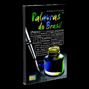 palavras-do-brasil