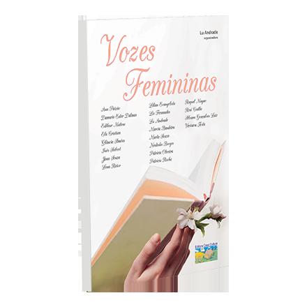 vozes-femininas
