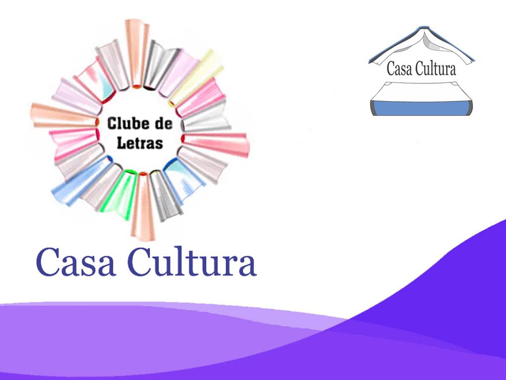 clube-de-letras